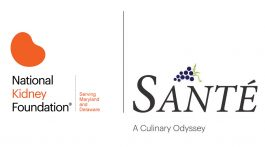 Sante A Culinary Odyssey on MyCity4HER.com
