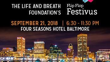Flip Flop Festivus 2018