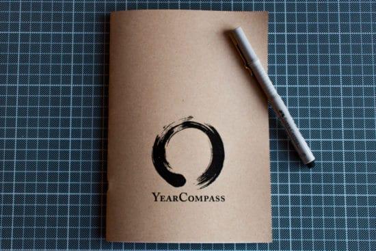 YearCompass Blog Post Image