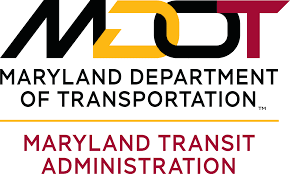 MDOT Department LOGO