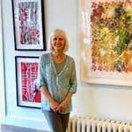 Jo Fleming Contemporary Art