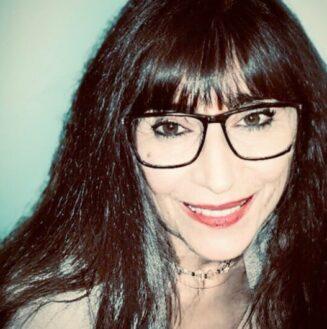 Charlene Kurland Professional Writer