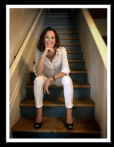 Nettie Owens of Momentum Q & A With MyCity4HER.com