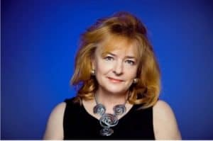 Agnes Olszewski[6]