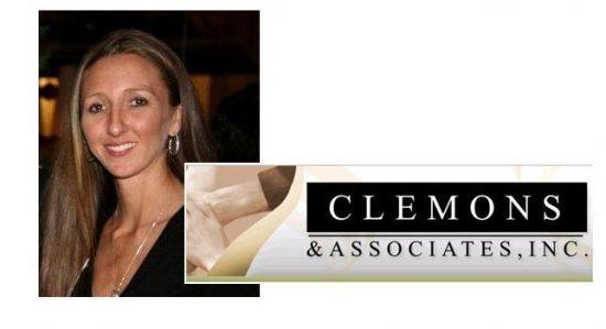 Crista LeGrand Clemons & Associates