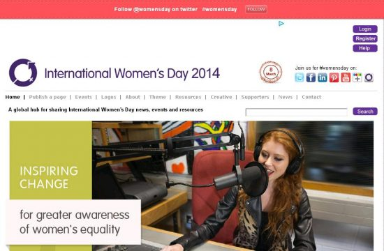 International Woman's Day All you need to know