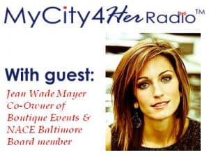 Jean Wade Mayer 3-11-2013